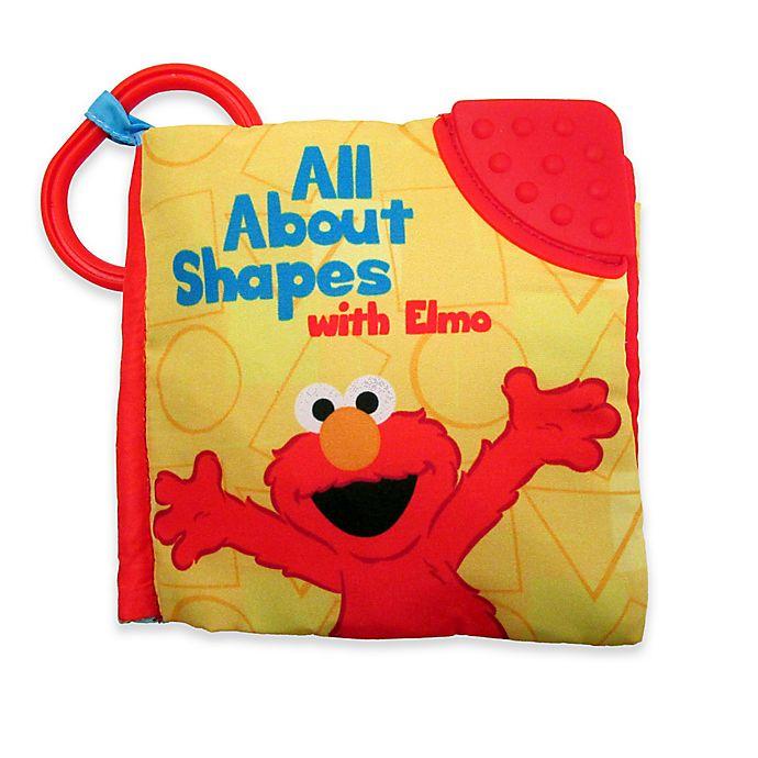 Alternate image 1 for Sesame Street® \