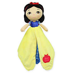 Disney® Princess Snow White Plush Blanket