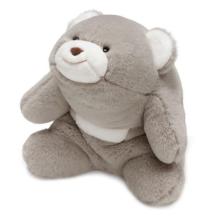 Alternate image 1 for Gund Snuffles Teddy Bear