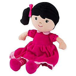 Stephen Joseph® Plush Doll