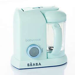 BEABA® Babycook Baby Food Maker in Blueberry