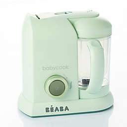 Food Processors Bed Bath And Beyond Canada