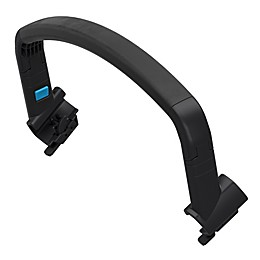 Thule® Urban Glide Bumper Bar in Black