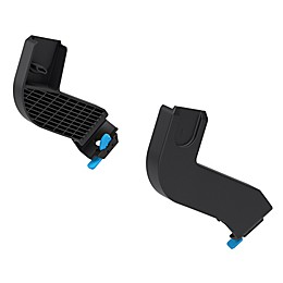 Thule® Urban Glide Car Seat Adapter for Maxi-Cosi®
