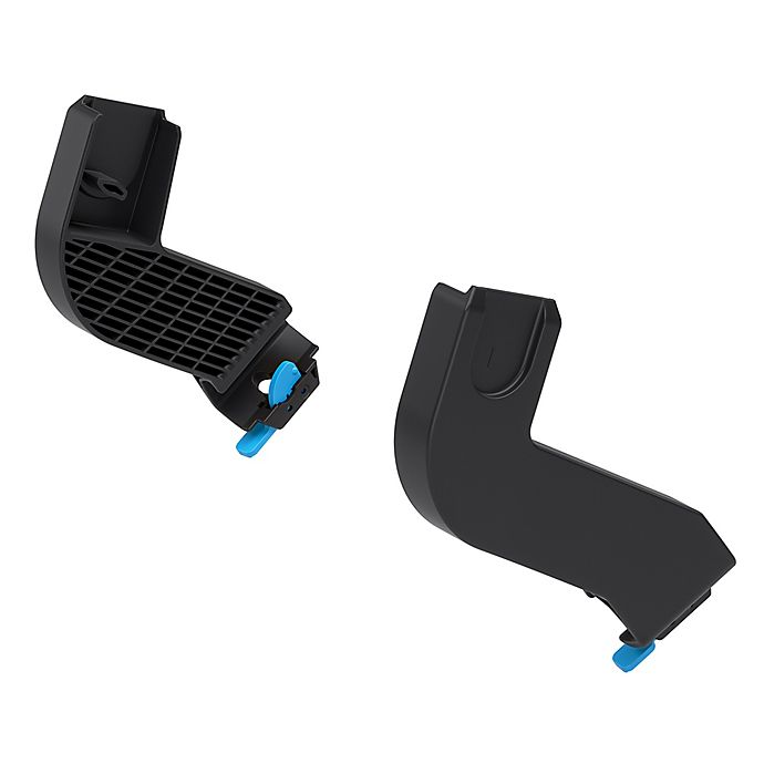 Alternate image 1 for Thule® Urban Glide Car Seat Adapter for Maxi-Cosi®