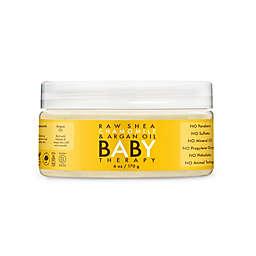 SheaMoisture® Raw Shea Butter Baby (6-Ounces)