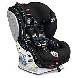 BRITAX® Advocate ClickTight™ ARB Cool Flow Convertible Car Seat