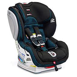 BRITAX® Advocate ClickTight™ ARB Cool Flow Convertible Car Seat