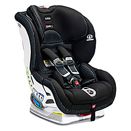 BRITAX® Boulevard ClickTight™ Cool Flow Convertible Car Seat