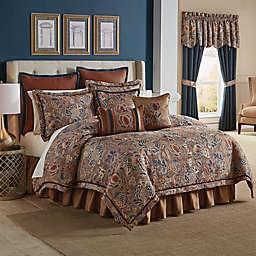 Croscill® Brenna Comforter Set