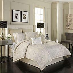 Beautyrest® Pemberly Comforter Set