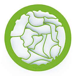 Lékué Animals Cookie Cutter in Green