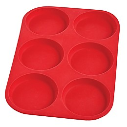 Mrs. Anderson's Baking® Silicone Muffin Top Pan
