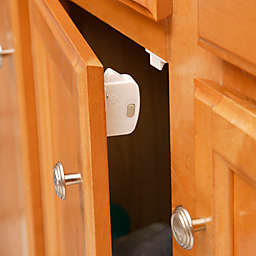 Safety 1st® Tot Lock Magnetic Key