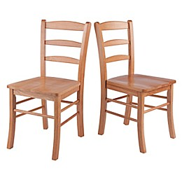 Winsome™ Dining Chair