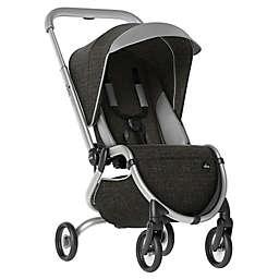 Mima® Zigi Stroller