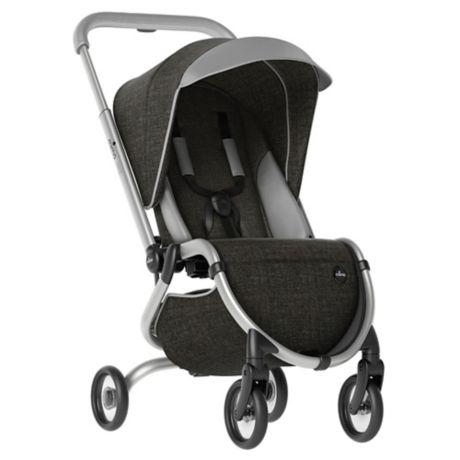 Mima® Zigi Stroller | buybuy BABY
