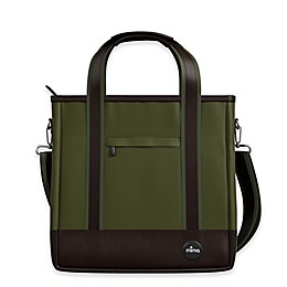 Mima® Zigi Changing Bag