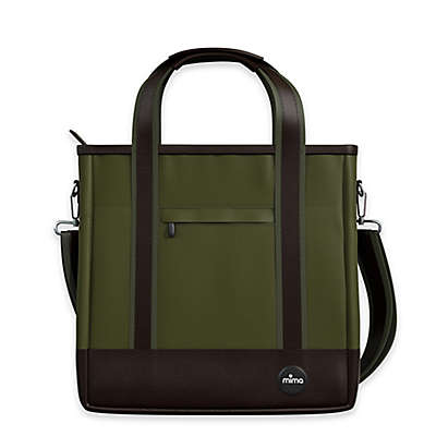 Mima® Zigi Changing Bag