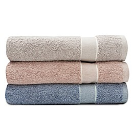 UGG® Heathered Bath Towel Collection