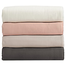UGG® Sunwashed Deep-Pocket Sheet Set