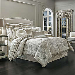 J. Queen New York™ Dream Bedding Collection