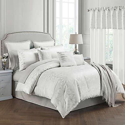 Lumina 14-Piece Comforter Set
