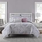 Bridge Street Odelia Full/Queen Mini Comforter Set