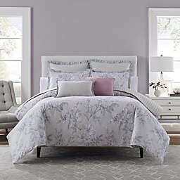 Bridge Street Odelia Mini Comforter Set