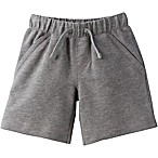 Gerber® Graduates® Size 3T French Terry Shorts in Grey