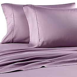 Pure Beech® Modal Sateen Sheet Set