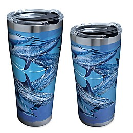 Tervis® Guy Harvey® Dolphins Stainless Steel Tumbler with Lid