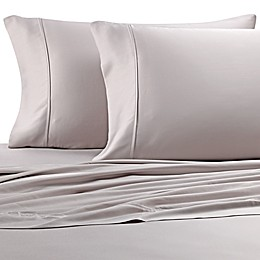 Pure Beech® Renewal 300-Thread-Count Pillowcases (Set of 2)