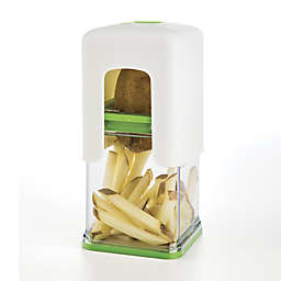 Progressive® Tower French Fry/Vegetable Cutter