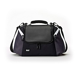 Built NY® All Day Lunch Bag in Black