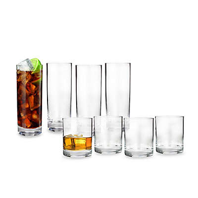 Marquis® By Waterford Vintage Bar Collection