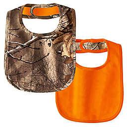 Carhartt® Realtree Xtra® 2-Pack Bibs