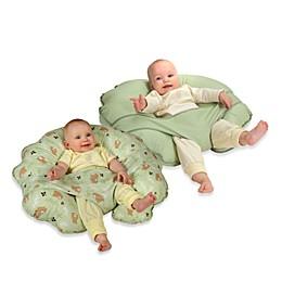 Leachco® Cuddle-U Original Nursing Pillow and Support System