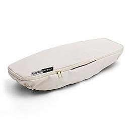 Bugaboo Donkey2 Side Luggage Basket Cover