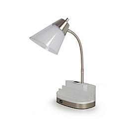 Dorm Lighting Floor Amp Table Lamps Lamp Shades Bed Bath Amp Beyond