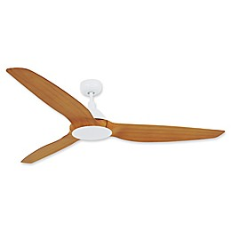 Beacon Lighting Type A 60-Inch Ceiling Fan