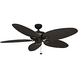 Honeywell Duval 52-Inch Ceiling Fan