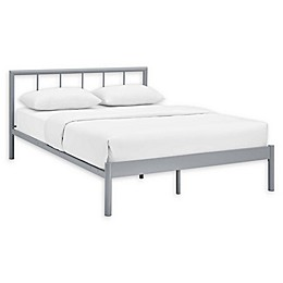 Modway Gwen Bed Frame