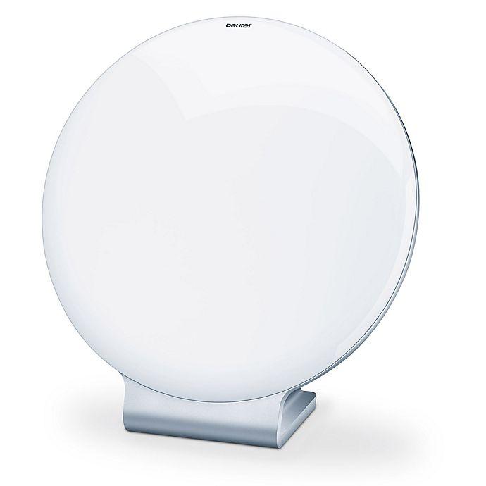 Alternate image 1 for Beurer Daylight Sunlight Lamp