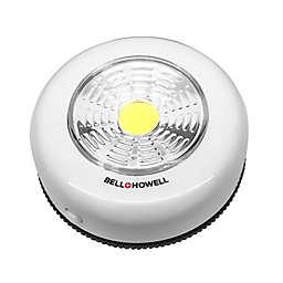 Bell + Howell Power Pods™LED Lights (Set of 3)<br /><br />