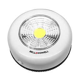 Bell + Howell Power Pods™ LED Lights (Set of 3)