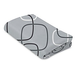 4moms® Breeze Bassinet Sheet