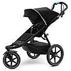 Thule® Urban Glide 2 Jogging Stroller in Black
