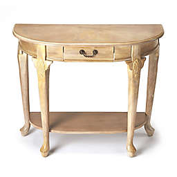 Butler Specialty Company Kimball Console Table
