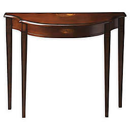 Butler Specialty Company Chester Console Table
